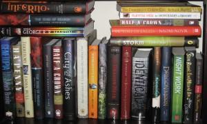 wat-books02