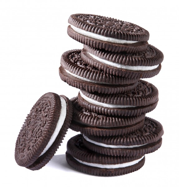 oreos