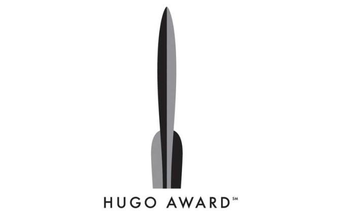 Hugo Award