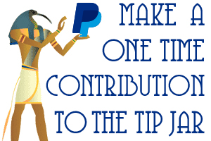 make a one-time contribution to the tip jar