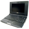 Do you use a netbook?  I need your informed opinion...