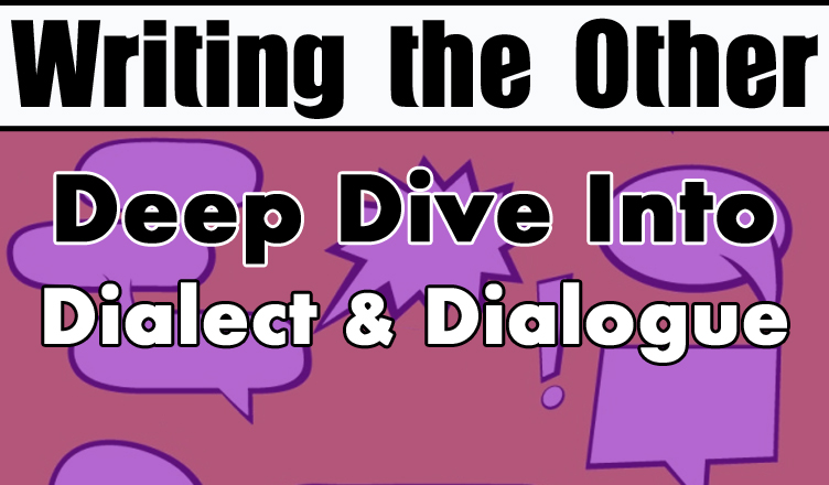 Dialect and Dialogue Deep Dive